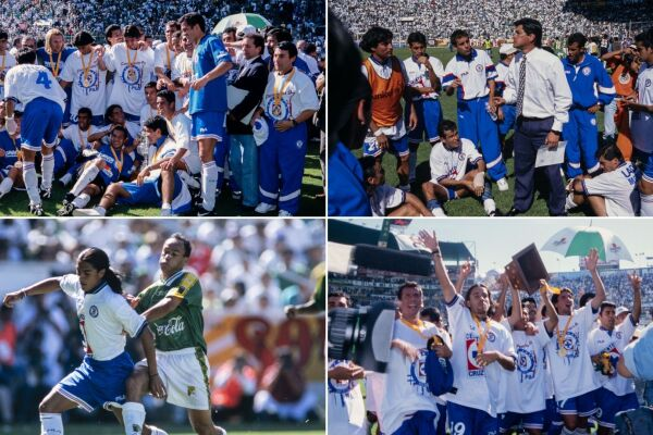 25 cruz azul campeón 1997 final león.jpg