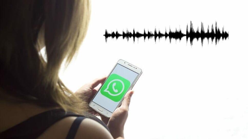 WhatsApp, notas de voz, escuchar b.jpg