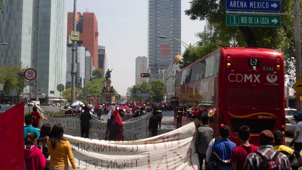 Reforma_Marcha_Metrobus-3.jpg