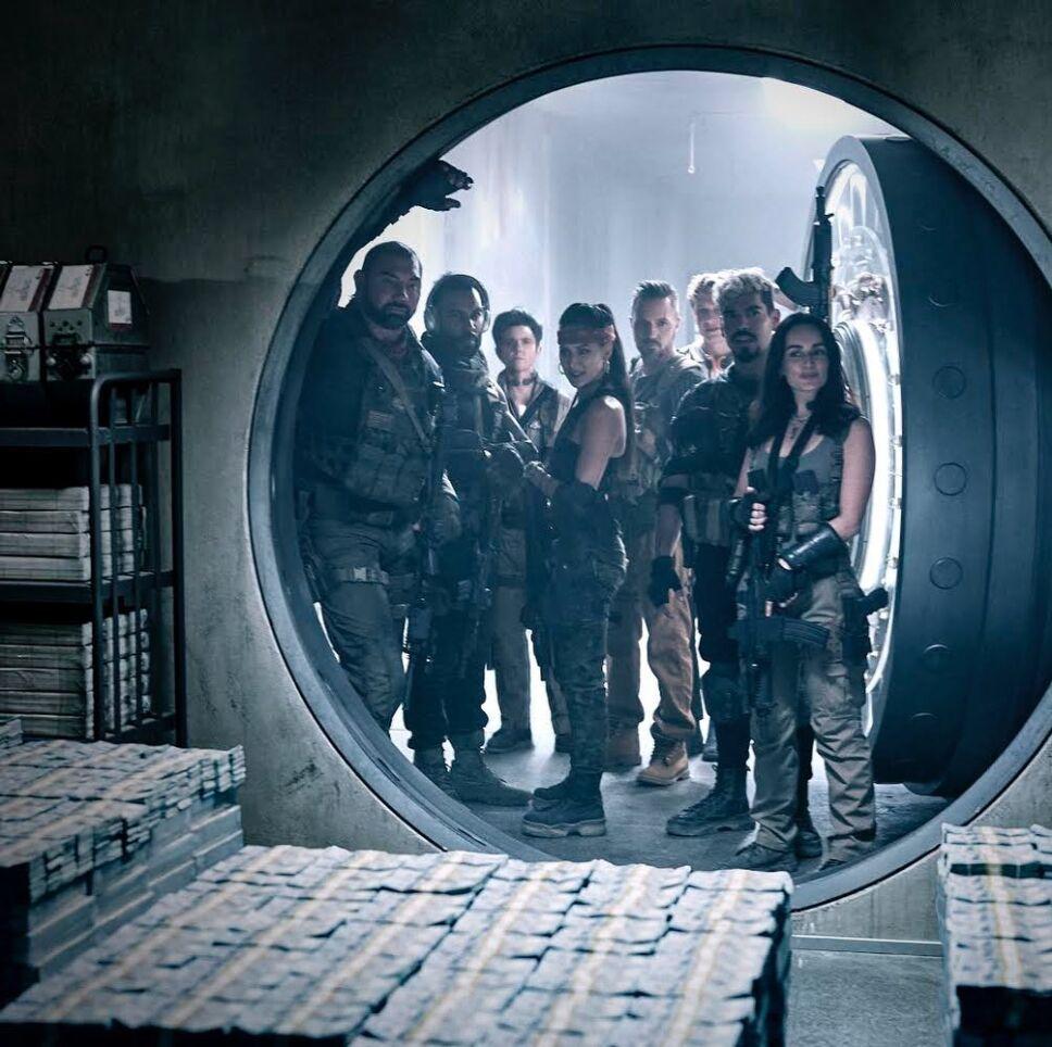 Army of the Dead trailer.jpg