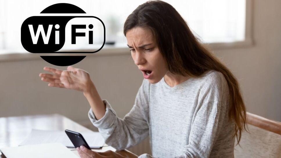 dispositivos wifi.jpg