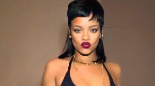 Pixie Hair_ Claves para llevar el nuevo look de Rihanna