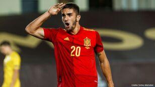 1 selección españa española convocados eurocopa 2020.jpg