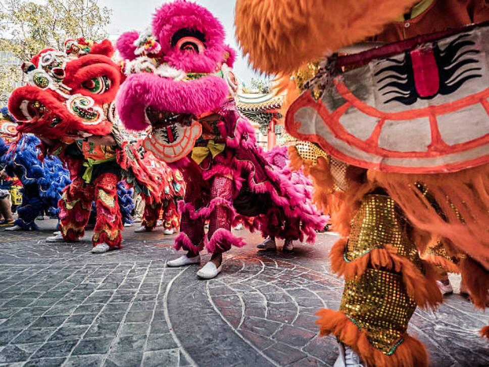 Disfraces  y festividades en el Año Nuevo Chino.jpg