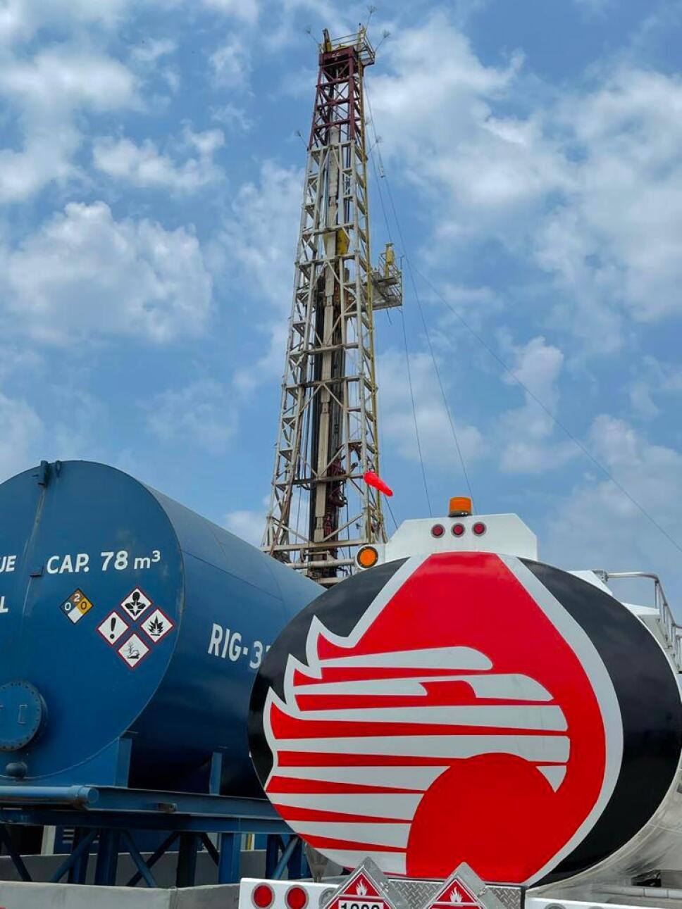 AMLO 83 Aniversario Expropiacion Petrolera 3.jpeg