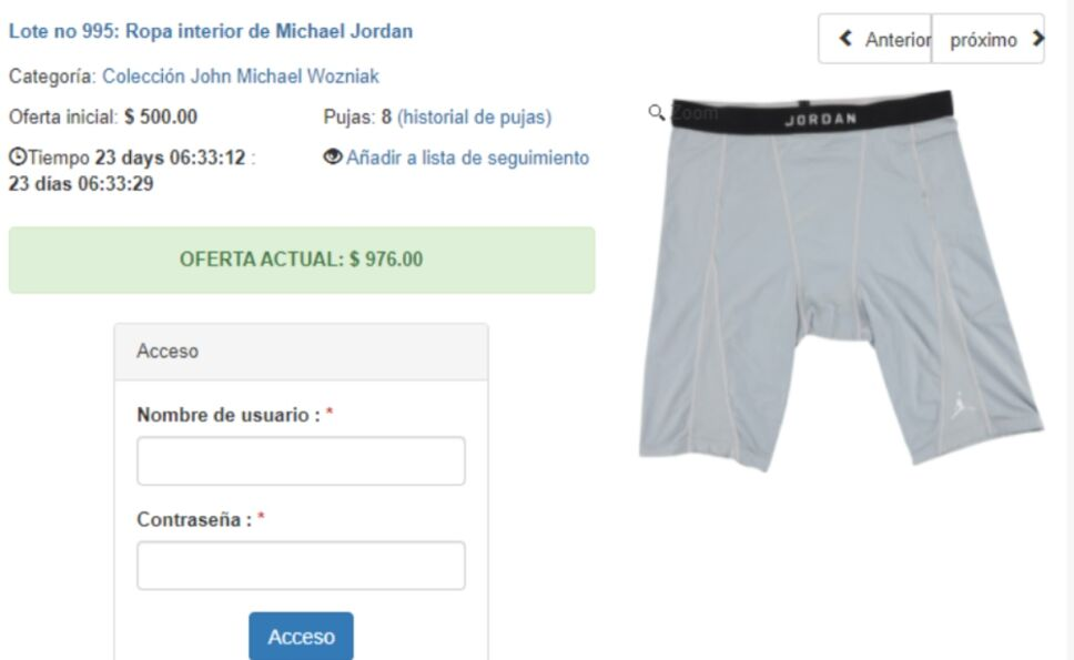 michael-jordan-calzones-usados-500-dolares