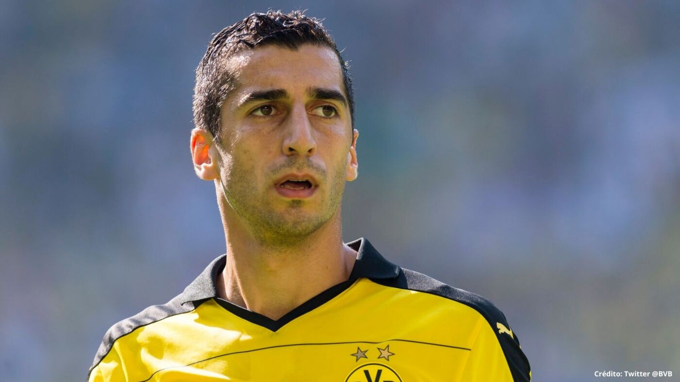 14 EX JUGADORES del Borussia Dortmund.jpg