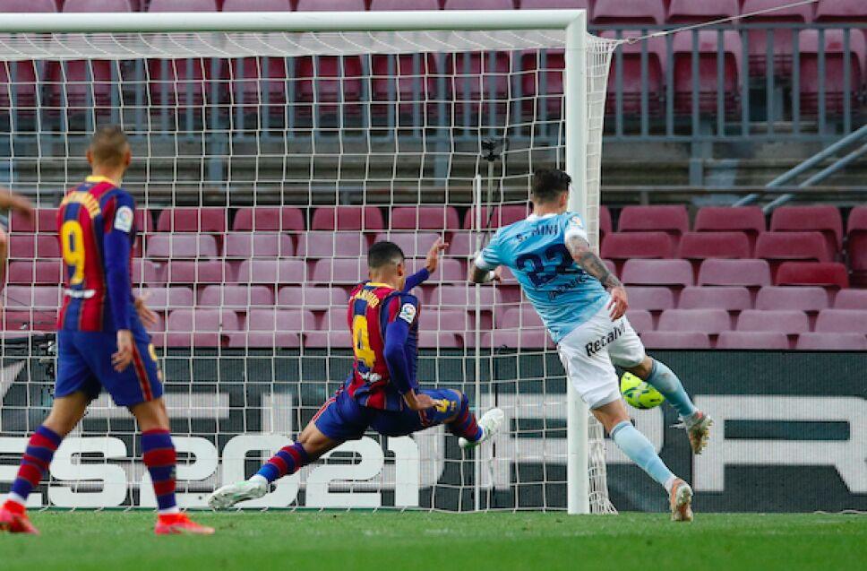 Barcelona vs Celta de Vigo .jpg