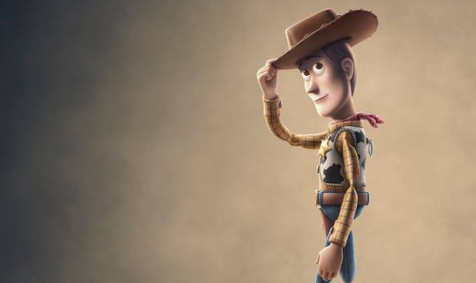todos los pósters toy story kidsiete