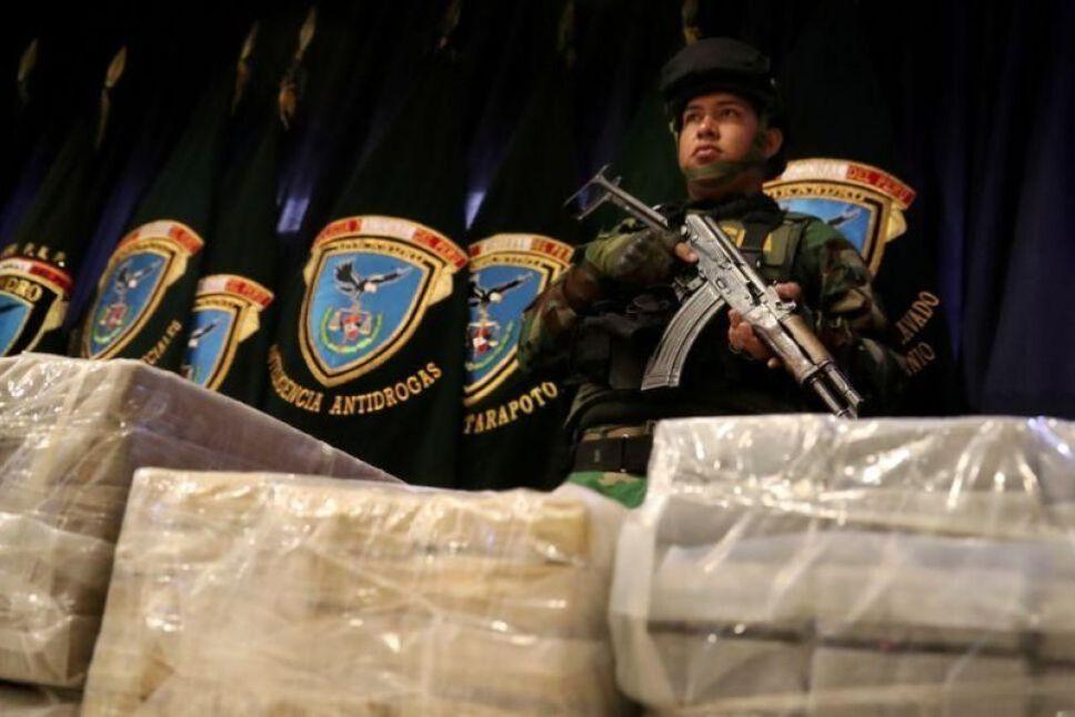 Las vacantes se abrieron a principios de marzo, luego de que en enero trascendió que 40 de los 50 agentes de la DEA que formalmente operaban en México abandonaron el país.