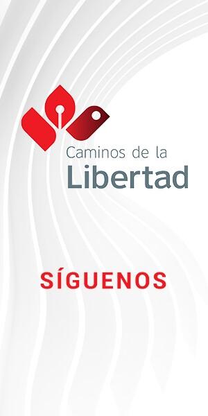 Baner-Caminos-a-la-Libertad.jpg