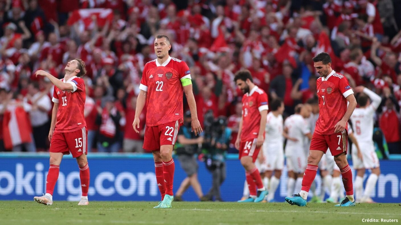 5 equipos eliminados Eurocopa 2020 2021.jpg