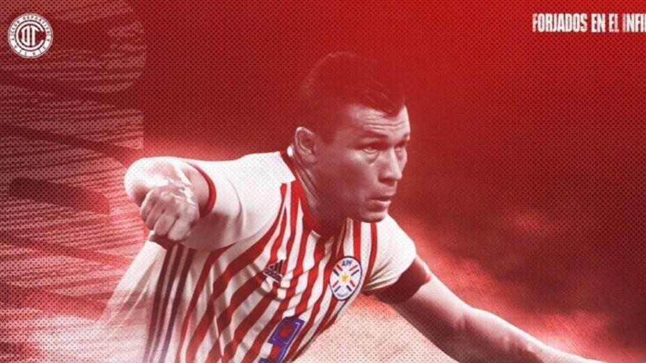 Brian Samudio nuevo jugador de Toluca.jpg