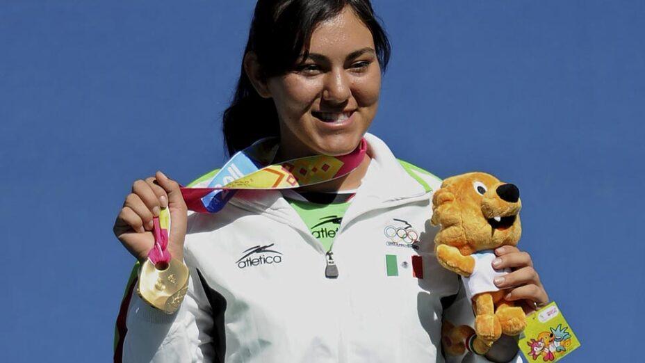 Alejandra Valencia