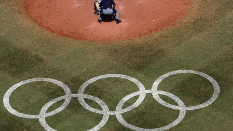 béisbol en Juegos Olímpicos.jpg