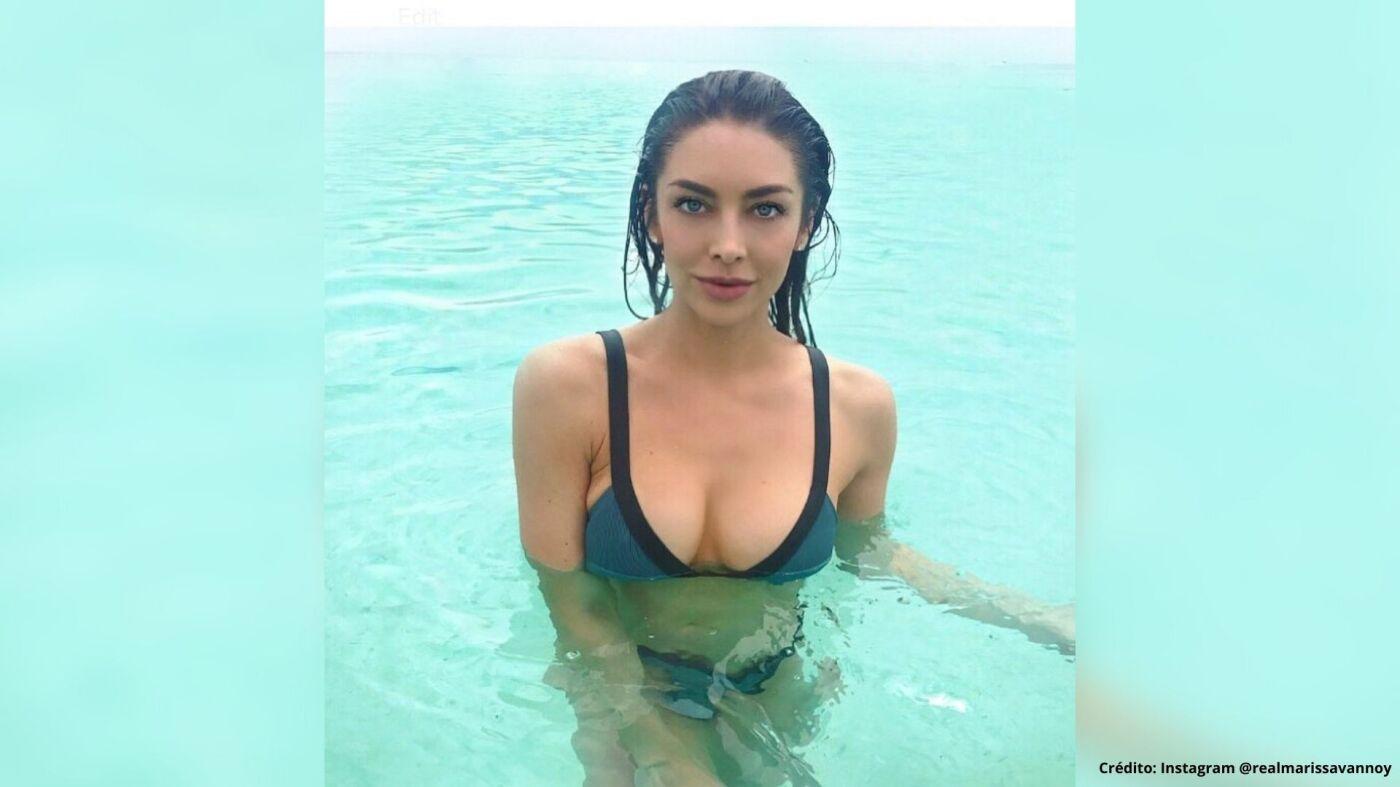 6 Marissa Powell Van Voy Instagram fotos edad.jpg