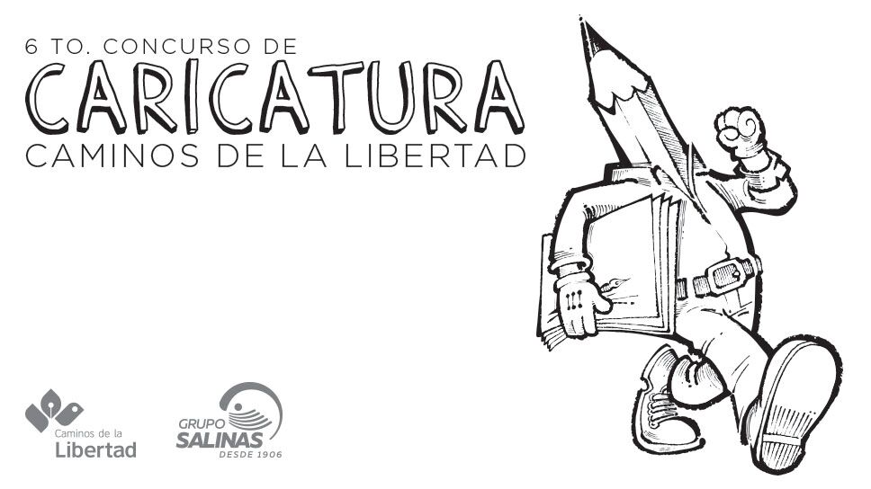 Concurso de Caricatura 6.jpg
