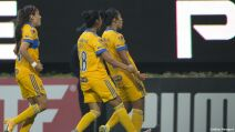 5 Chivas vs Tigres final liga mx femenil 2021.jpg