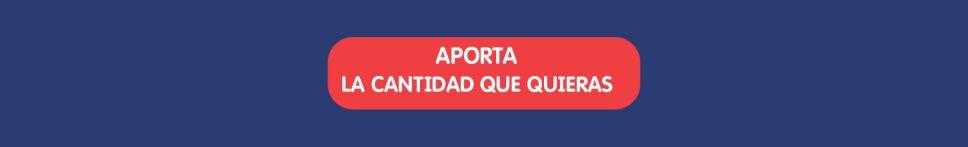 CANTIDAD-LIBRE-pesos.png