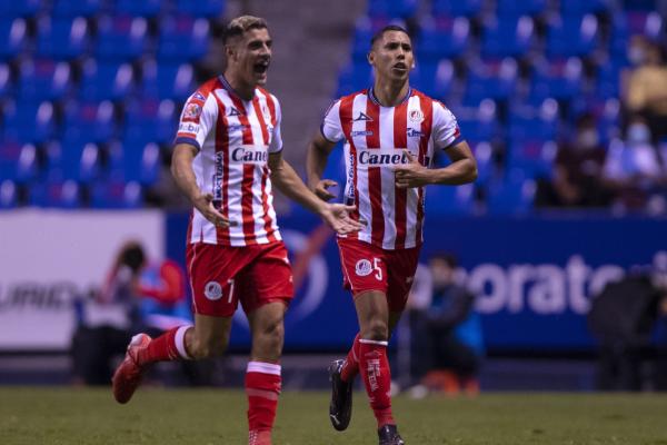 Gol de Germán Berterame ante Puebla.png