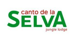 Hotel Canto de la Selva