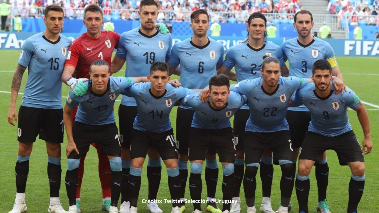 15 Luis Suarez.jpg