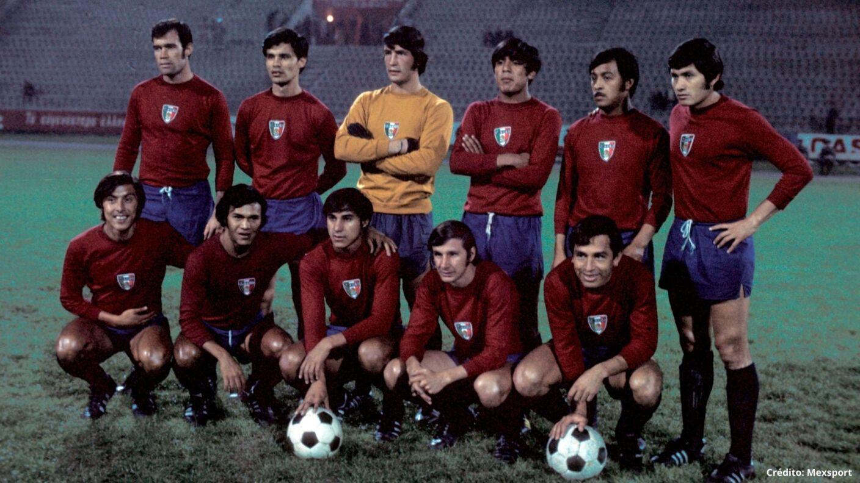 4 MÉXICO selección mexicana copa oro triunfos victorias.jpg