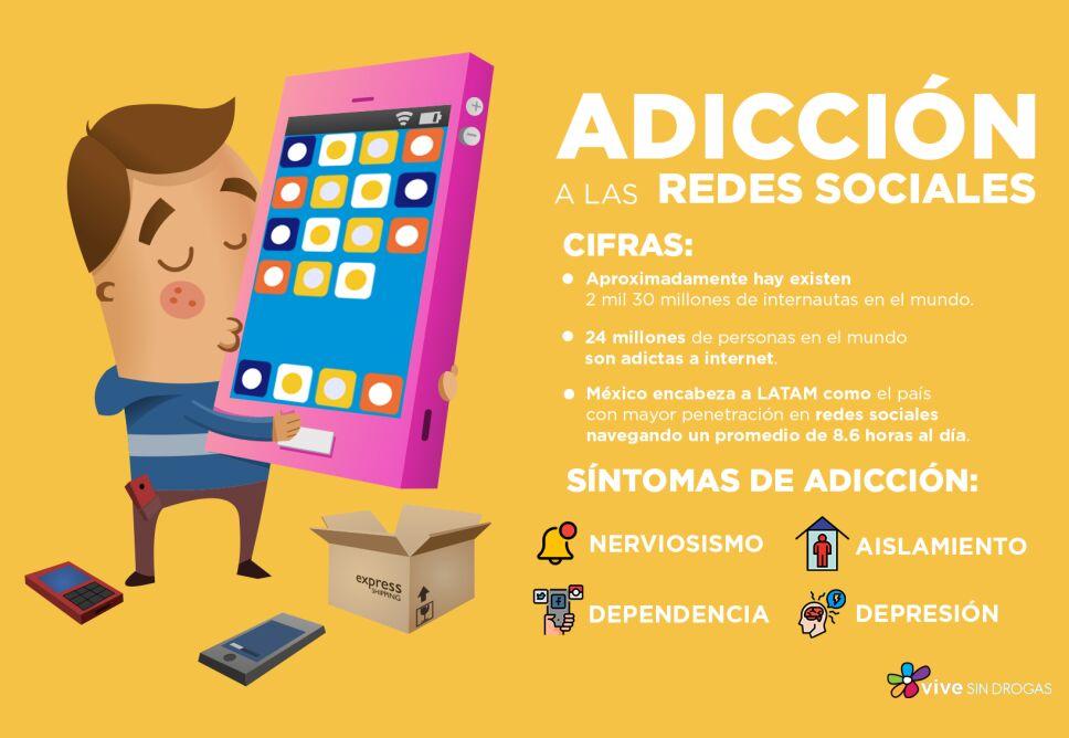 ADICCIÓN-REDES-SOCIALES-OK.png