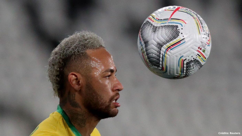 4 brasil vs perú semifinales Copa América 2021.jpg