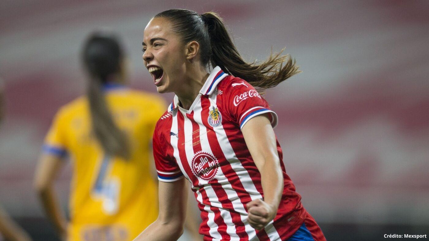 11 Chivas vs Tigres final liga mx femenil 2021.jpg