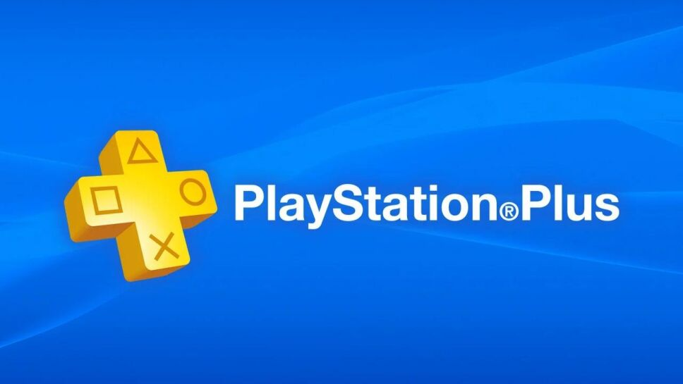 PlayStation-Plus.jpg