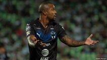 19 Santos vs Monterrey Cuartos de Final Liga MX Guardianes 2021.jpg