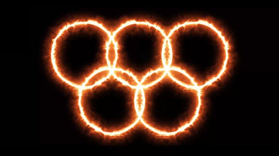 aros olímpicos fuego .jpg