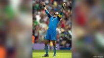 1 ganadores medalla de oro Londres 2012 méxico futbolistas.jpg