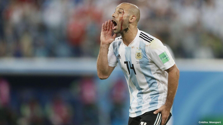 2 FUTBOLISTAS argentinos con más partidos.jpg