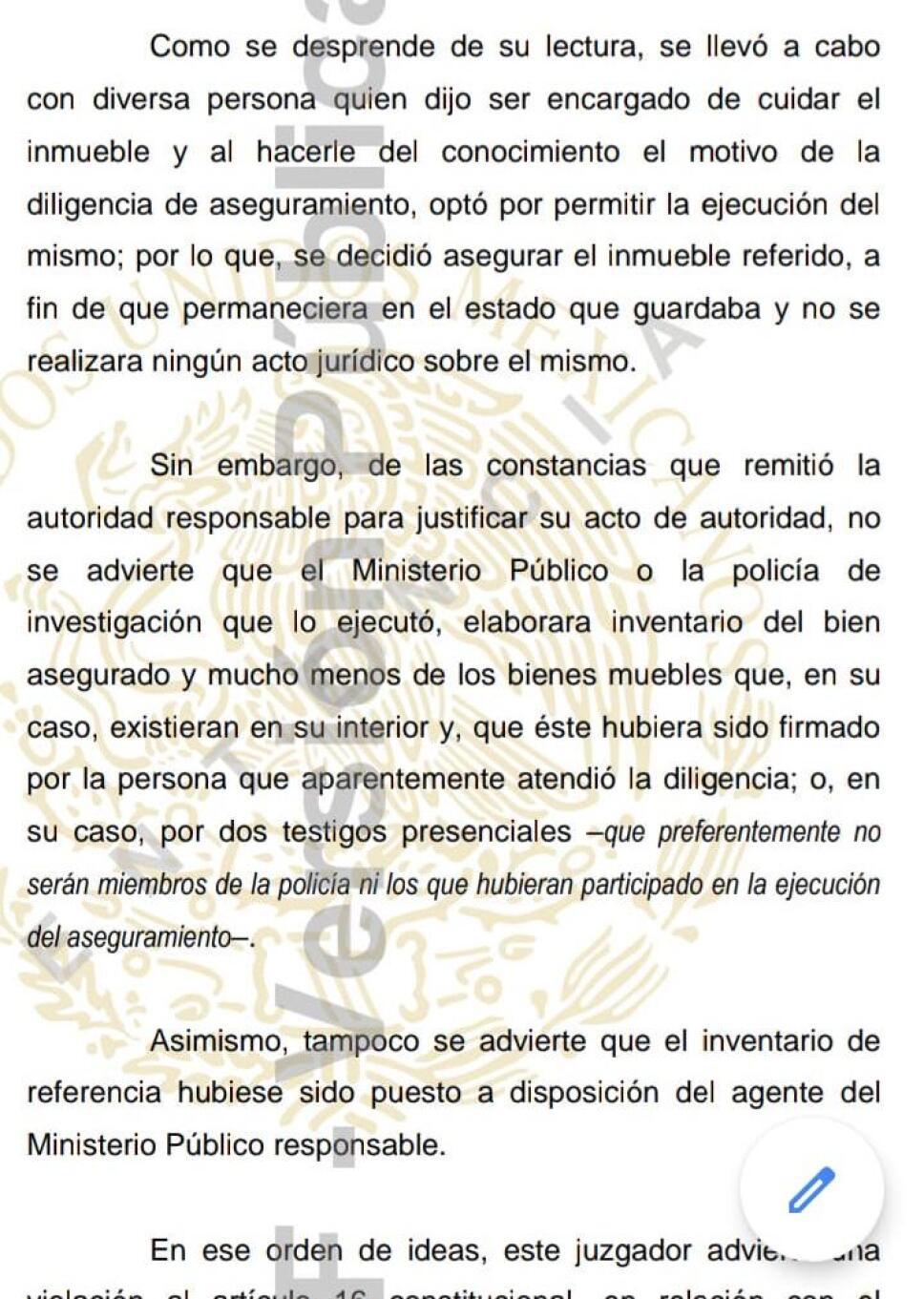 doc lozoya zihuatanejo 2.jpg