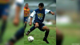 14 jugadores mexicanos lideres de goleo liga mx jesus olalde.jpg