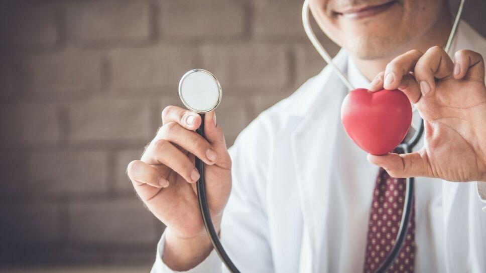 Síndrome de corazón roto, estrés b.jpg