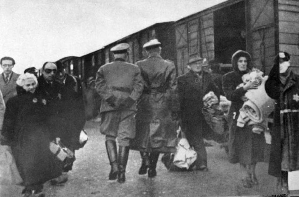 Sobrevivientes de Holocausto, bebés A.jpg