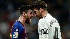 Messi y Ramos Paris Saint Germain.jpeg