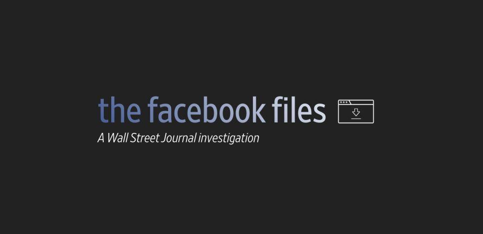 the facebook files