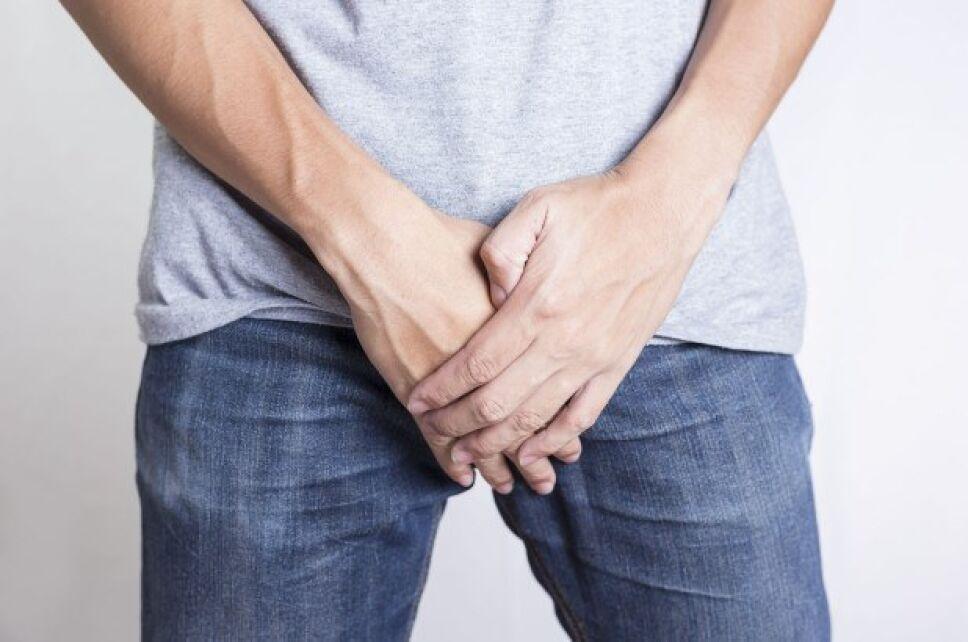 La científica Shanna Swan, señaló que la contaminación podría afectar el tamaño del pene.