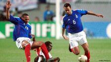 11 máximos goleadores selección francesa Francia.jpg