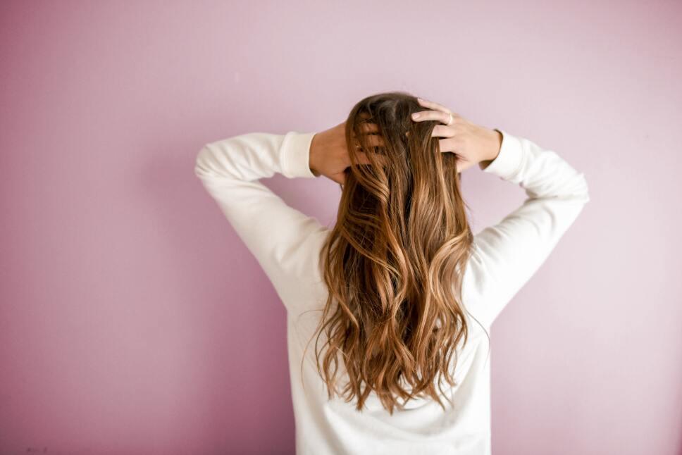 Los cortes de pelo que serán tendencia todo 2021.jpg