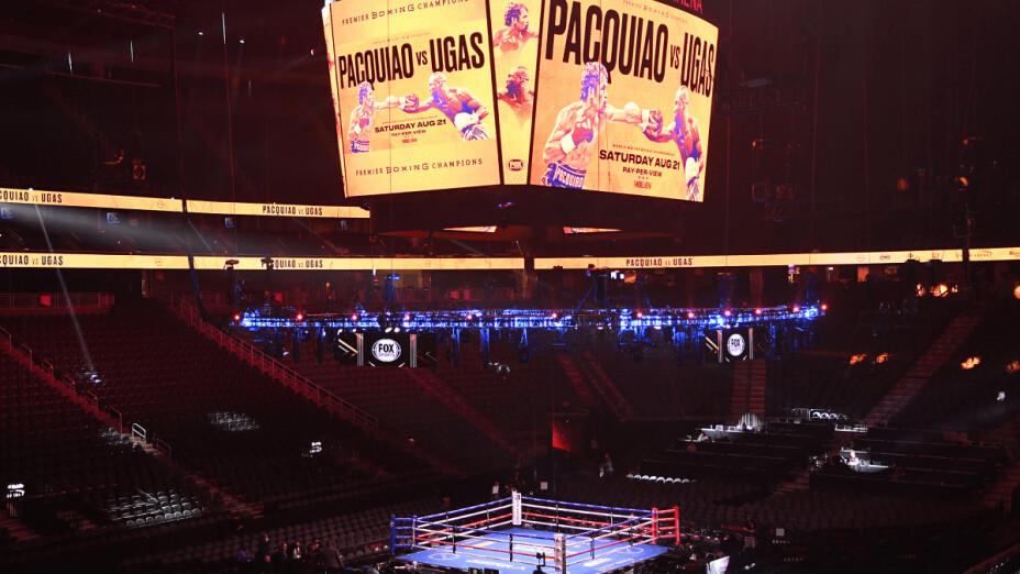 Yordenis Ugás derrotó a Manny Pacquiao.png