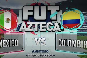 Mexico vs Colombia.jpg