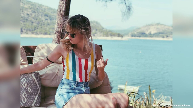 10 DAPHNE CANIZARES instagram fotos dani carvajal.jpg