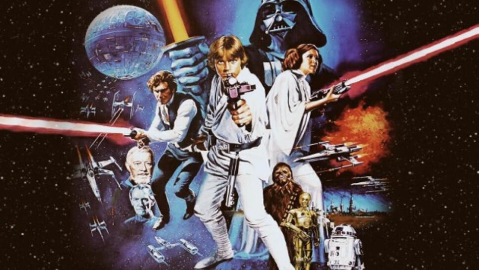 Star-Wars-Gadgets-que-volveran-locos-a-los-fanaticos-de-la-Guerra-de-las-Galaxias.jpg