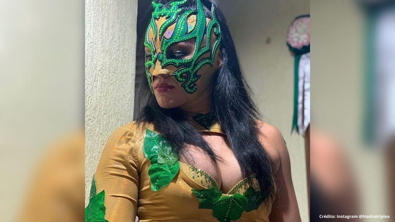 12 La Hiedra AAA Instagram fotos luchadora.jpg