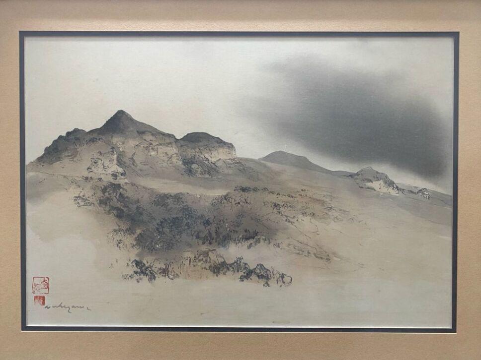 Tlayacapan-Luis Nishizawa